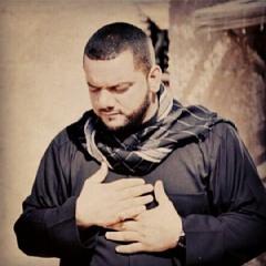 الشيخ حسين الاكرف - الحسين صرخہ الدنيا