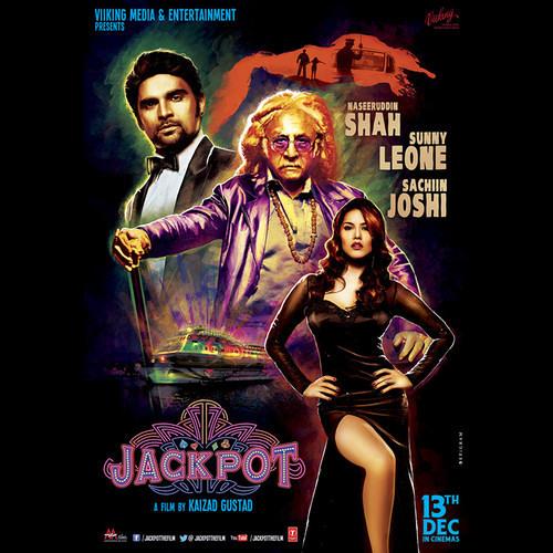 Kabhi Jo Baadal Barse (Original) by Arjit Singh - Jackpot Chords - Chordify