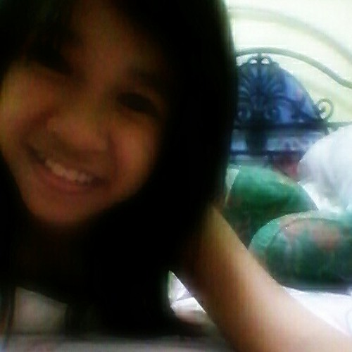 Im Yours :) Fail And Epic