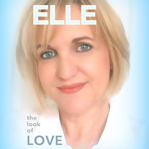 The Look of Love - Milana (piano) - Dave McKeown (sax, bass) - Elle (vocals)