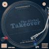 Mr Klutch ft DJ MrPhantastik & Cool Quest- Audio Dope w/Lyrics 