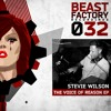 BFY032 : Stevie Wilson - The Voice Of Reason (Original Mix)