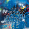 Coldplay - Paradise (Damien Anthony Bootleg) Supported by Fedde Le Grand