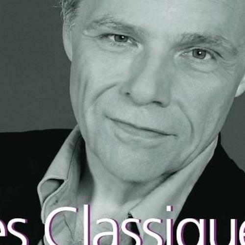 Download INTERMEZZI - Les Classiques de Marc YSAYE du 3 novembre 2013