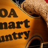 VOA Smart Country - Nopember 04, 2013