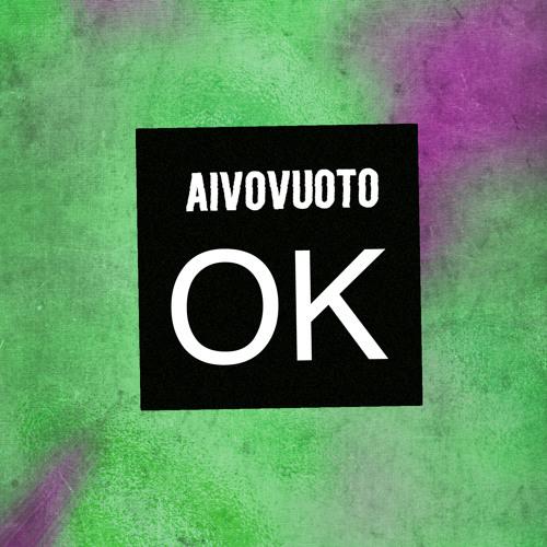 Aivovuoto - OK
