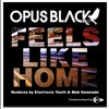 Opus Black - Feels Like Home (Electronic Youth Remix)[Transmission Recs]