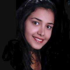 Marjan Kandi - Mano Bebakhsh  مرجان کندی .منو ببخش