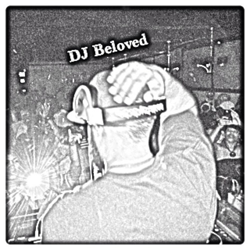 SMEG Introduce DJ Beloved.. Free Mix Tape Download Part 2