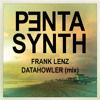 FRANK LENZ 'Pentasynth - Datahowler (mix)'