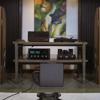 Test15 - Line Array Speaker Project mp3