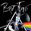 Brit Floyd - Wish You Were Here