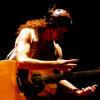 Michael Hedges - No Expectations (Live)