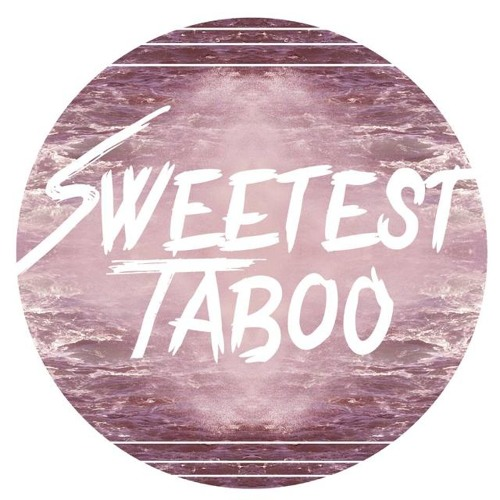 Sweetest Taboo - Down and Dirty (VOL.1)