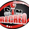 Sin Recreo Feat Los Potros Del Sur - Quiero Verte Bailar (Single Octubre 2013)