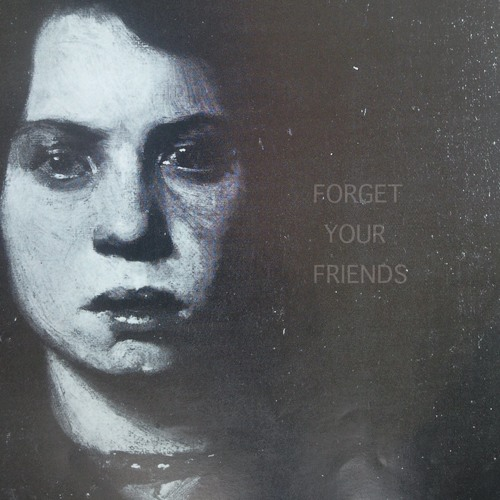 ▲▲▲Forecast (Forget Your Friends feat. Andy Immerman)▲▲▲