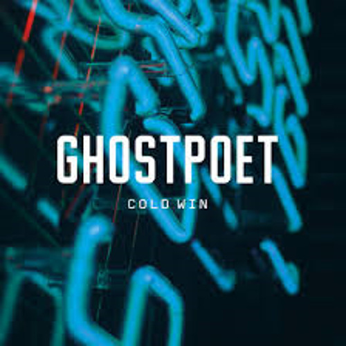 Ghostpoet - Cold Win (DJ Roach Remix)