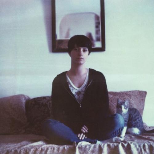 Sharon Van Etten - Love More (LuQuS Bootleg)