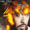 Adel Tawil - Aschenflug (Feat. Sido, Prinz Pi)