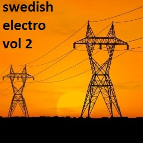 swedish electro vol 2 - snippets (part 1)