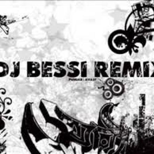 Roar (Bessi Remix)