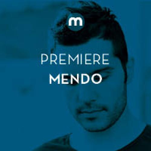 Premiere: Mendo 'Samba'