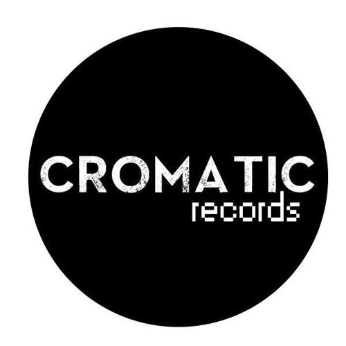 Javi Colina, Quoxx - Solstice (Original Mix) [Cromatic Records]