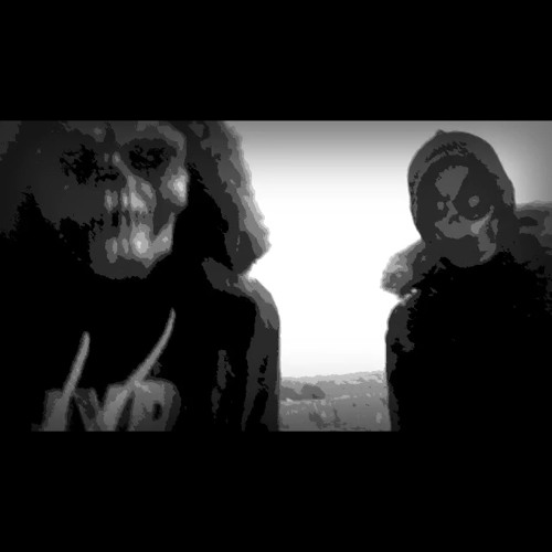 Tell them (Halloween Special) -Eireboy And Higgz