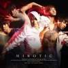 MIROTIC mp3