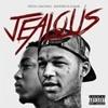 Jealous - Fredo Santana ft. Kendrick Lamar