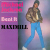 Beat It (Micheal Jackson)