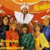 Moscow - Chechen Lyrics - Ibrahim Shishani