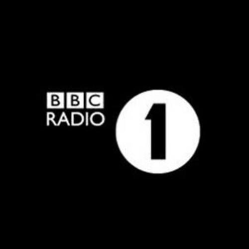 Smacintosh [Radio 1 rip]