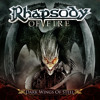 RHAPSODY OF FIRE - Silver Lake Of Tears