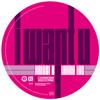 KRISSI B feat LAURA LOU - I Want U (Krissi B 2Step Mix) preview