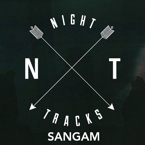 Sangam Showcase (From Night Tracks Halloween Sessions)