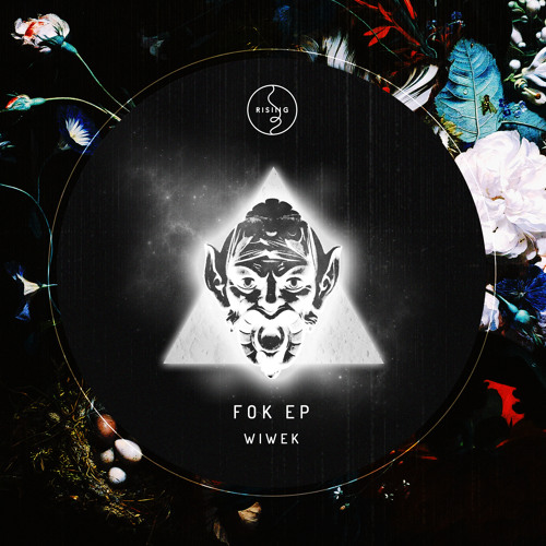 Wiwek - FOK EP - OUT NOW !
