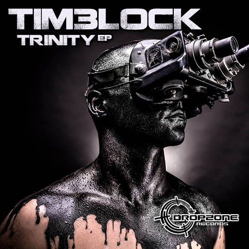 TIMELOCK - TRINITY (SAMPLE)