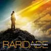 Anderson Freire RARIDADE (DJBrunomonteiro Origens RadioRmx)
