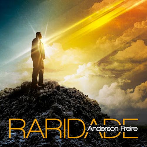 Anderson Freire RARIDADE DJBrunomonteiro Origens RadioRmx