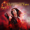 The National 'Lean' The Hunger Games Catching Fire Soundtrack