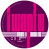 KRISSI B feat LAURA LOU - I Want U - Original 12