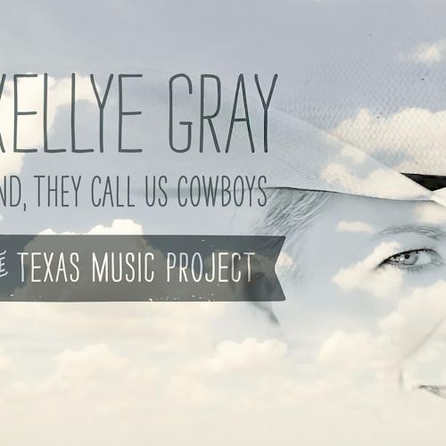 Dang Me - Kellye Gray