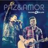 Paz E Amor (DJBrunomonteiro SertanejoG RADIORmx)