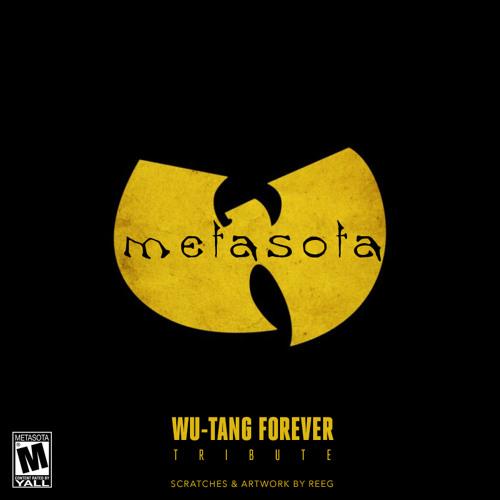 Wu Forever
