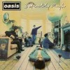 Download Lagu Oasis Columbia