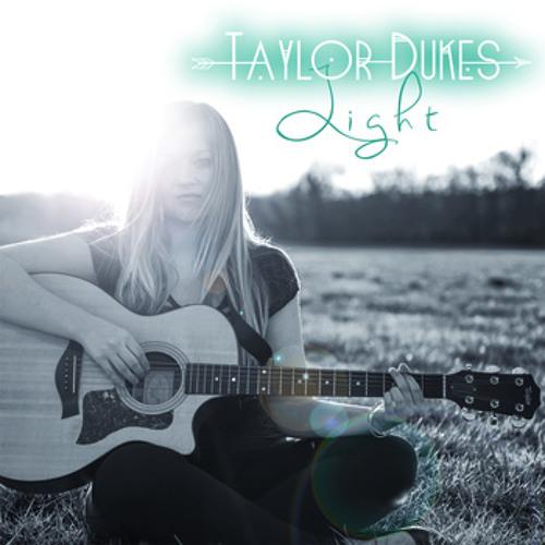 Real - Taylor Dukes