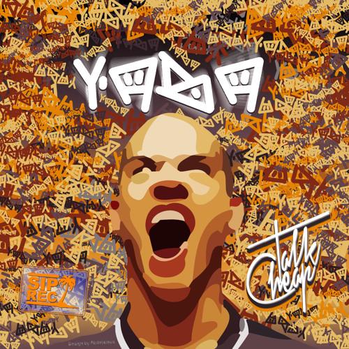 Yaba (Original Mix)