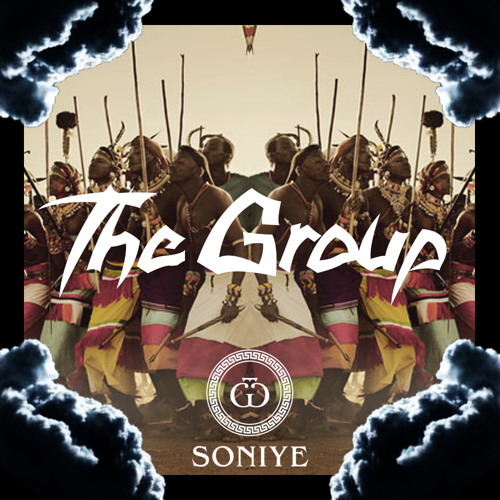 Soniye - The Group