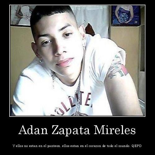Ti Thug Srath Hover O Video Brindare By Zapata Hoy Por Pol Adan zMpqVSU